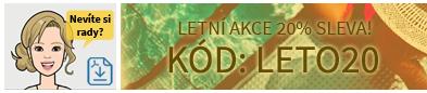 LETO20_o.jpg